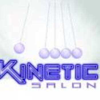 Kinetic Salon