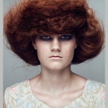 HAIR BY Helene Svendsen