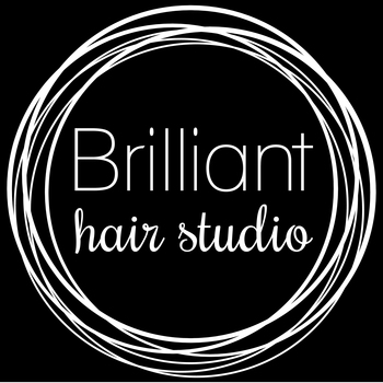 Brilliant Hair Studio