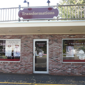 transformationsdayspa