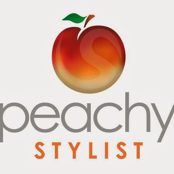 Peachy Stylist