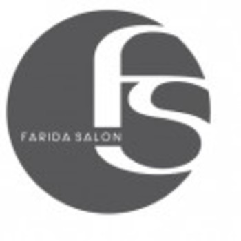 farida salon