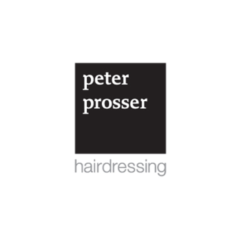 Peter Prosser Hairdressing
