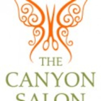 THE CANYON SALON