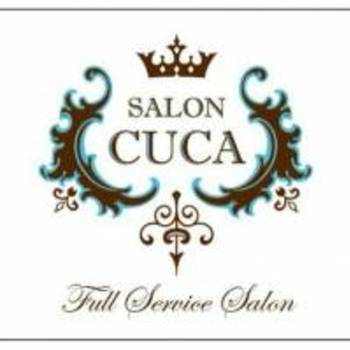 salon cuca