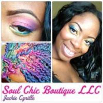 soul chic boutique