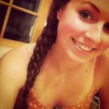 braids4days smileitscontagious14