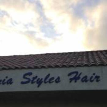 California Styles Salon californiastyles1