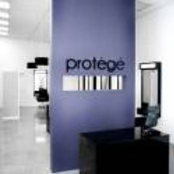 Protege Hairdressing