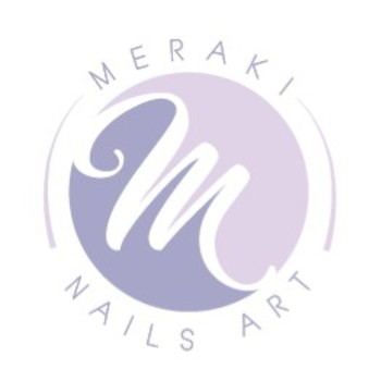 MERAKI NAILS ART