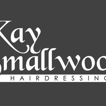 Kay Smallwood hairdressing