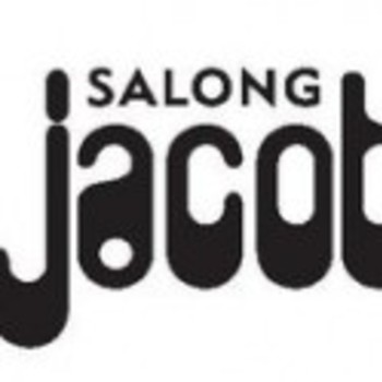 SALON G JACOB