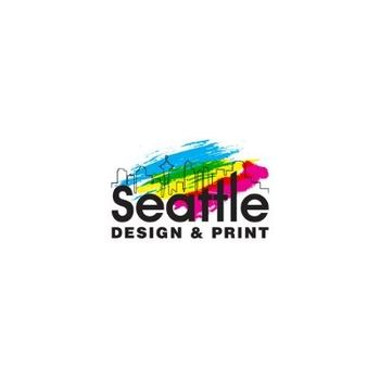 Seattle Design and Print