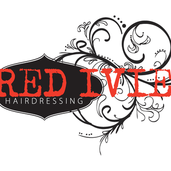 Red Ivie Hairdressing