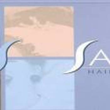 sabrehairdressing