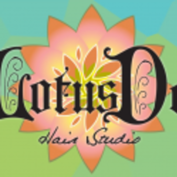 lotus den hair studio