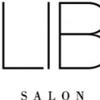 Calibre Salon
