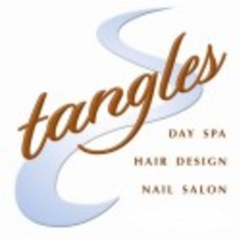 TANGLES SALON AND SPA