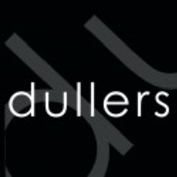 dullers