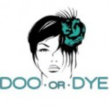Tii from Doo or Dye Studio