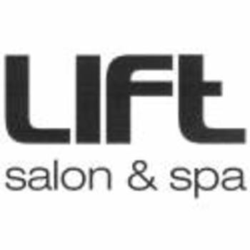 Lift Salon