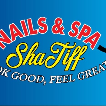 ShaTiff Nails and Spa