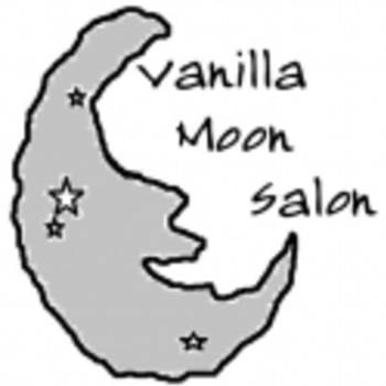 vanilla moon salon