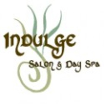 Indulge salon & spa