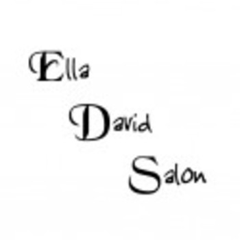 ella david salon