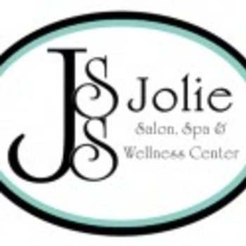JOLIE SALON AND SPA