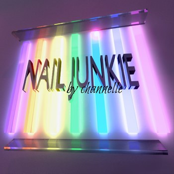Nailjunkieliverpool