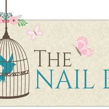 The Nail Bar @ CJH