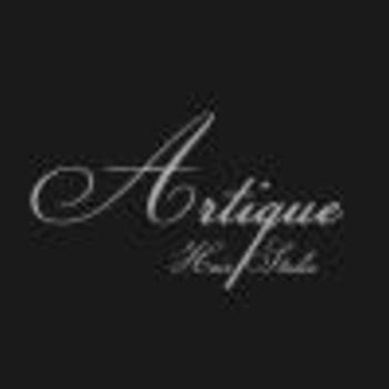 Ahs Artique-Hairstudio
