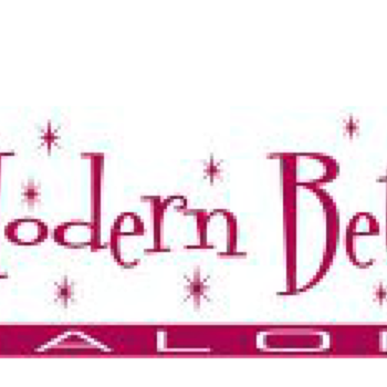 MODERN BETTY SALON