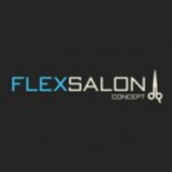 FLEX SALON CONCEPT