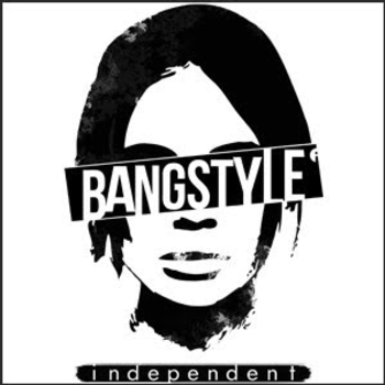 Bangstyle Films