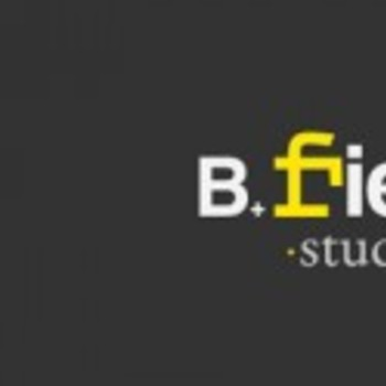 B FIERCE STUDIO