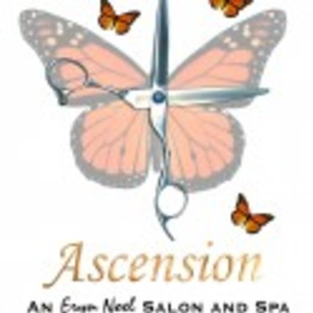 ASCENSION SALON