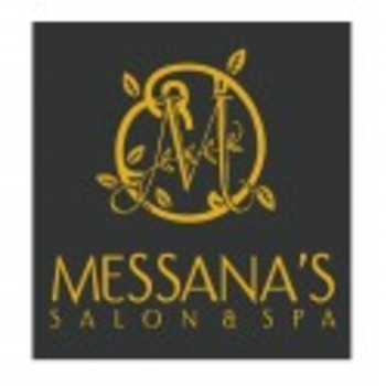 messanas salon