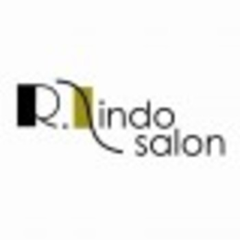 r.lindo.salon