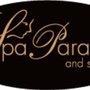 SPA PARADISO AND SALON