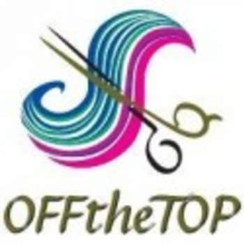 offtop