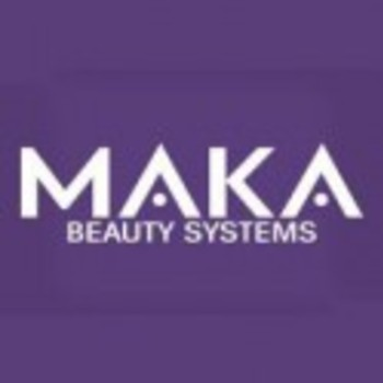 Maka Beauty