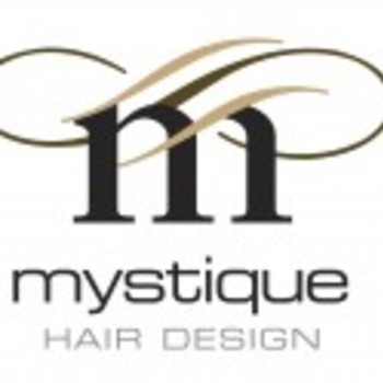 MYSTIQUE HAIR DESIGN