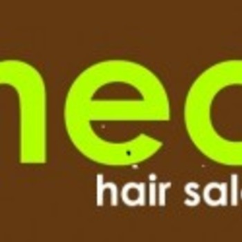 neo hair salon