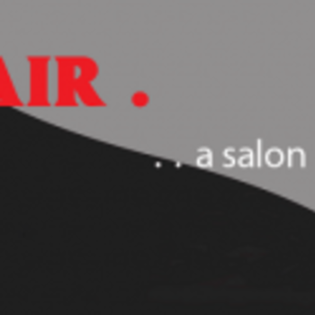 hair.asalon