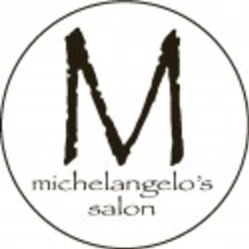 michelangelo salon