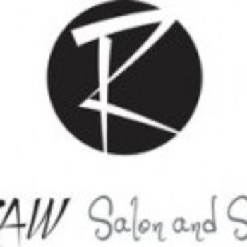 raw salon and spa