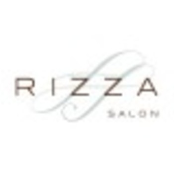 Rizza Salon