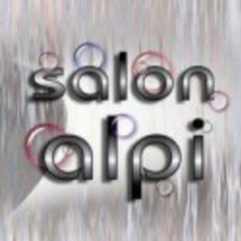 SALON ALPI